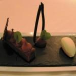 MW - Dessert v1